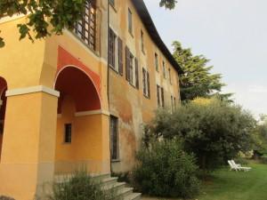 castello-camerletto